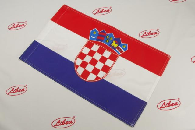 Chorvatsko_PAD